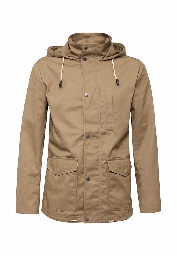 Утепленная куртка Selected Homme 16047656
