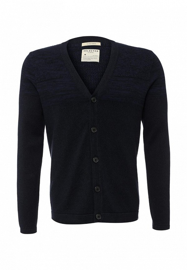Кардиган Selected Homme 16047648