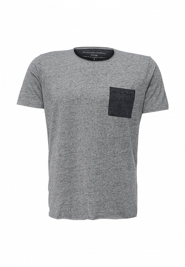 �������� Selected Homme 16049519