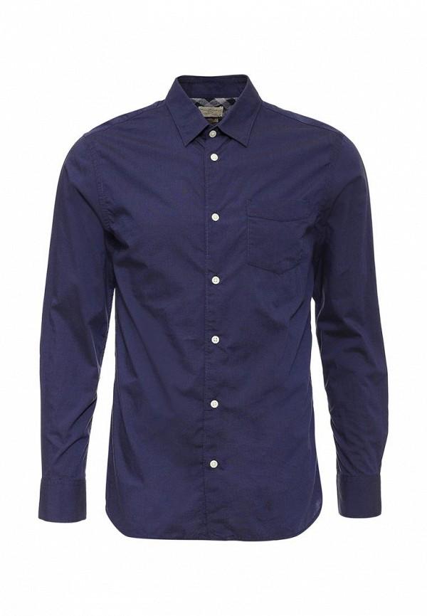 Рубашка с длинным рукавом Selected Homme 16047612
