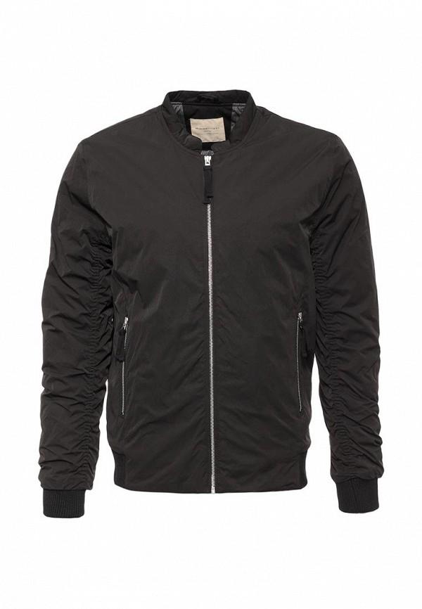 Куртка Selected Homme 16047664