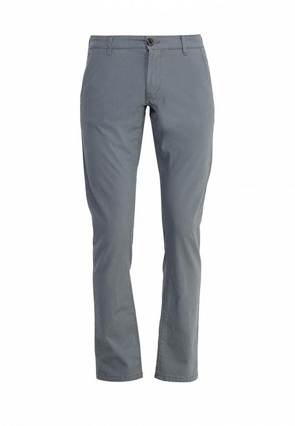Мужские повседневные брюки Selected Homme 16048127