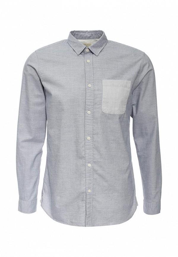 Рубашка с длинным рукавом Selected Homme 16048592