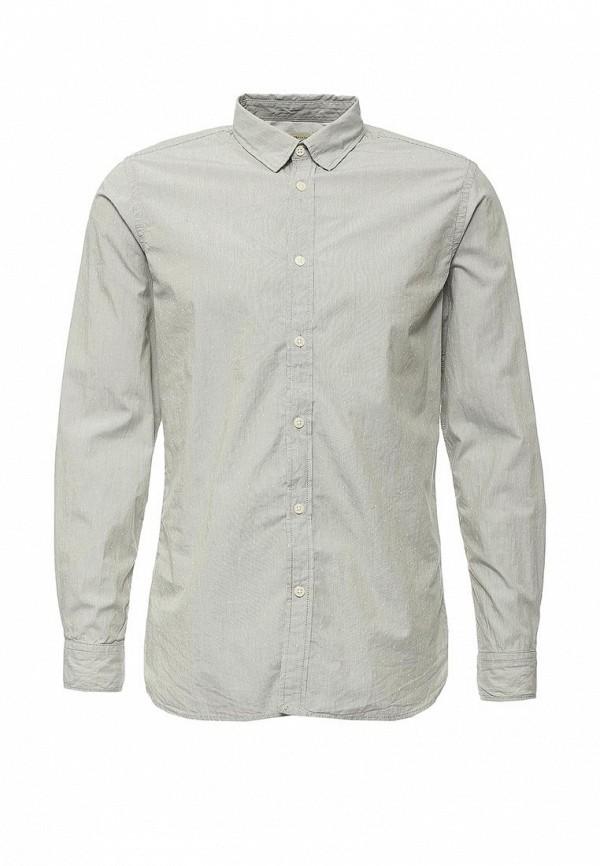 Рубашка с длинным рукавом Selected Homme 16048998