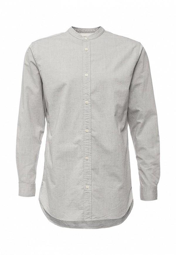 Рубашка с длинным рукавом Selected Homme 16049093