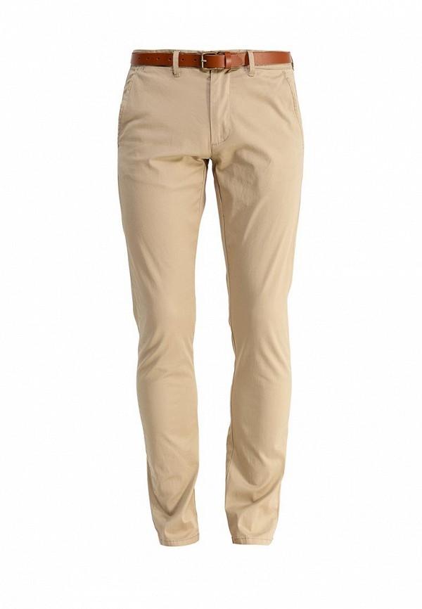 Мужские повседневные брюки Selected Homme 16048756