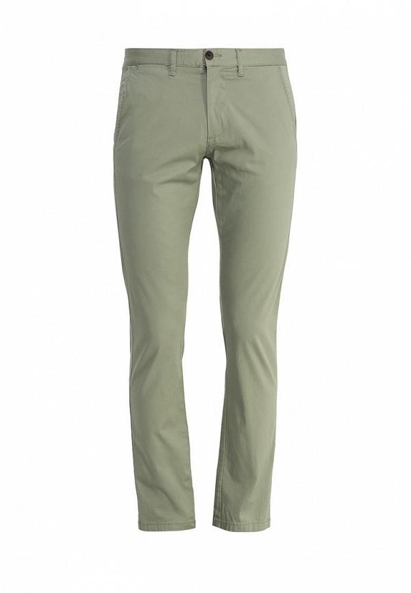 Мужские повседневные брюки Selected Homme 16048757