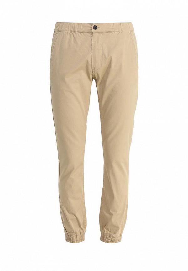 Мужские повседневные брюки Selected Homme 16049008