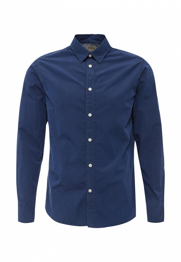 Рубашка с длинным рукавом Selected Homme 16051289