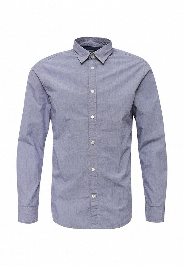 Рубашка Selected Homme Selected Homme SE392EMJLB55 selected homme куртка