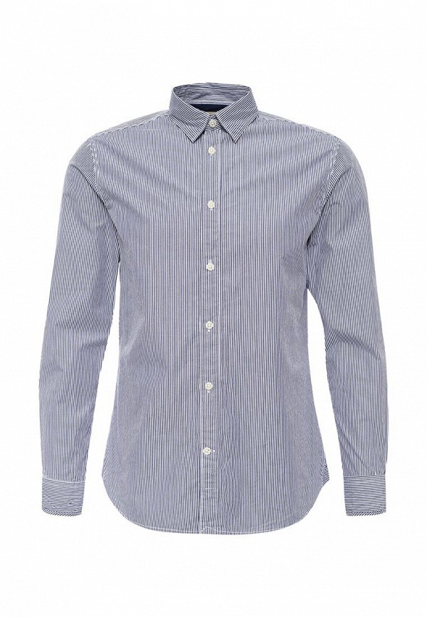 Рубашка Selected Homme Selected Homme SE392EMJLB56 selected homme куртка