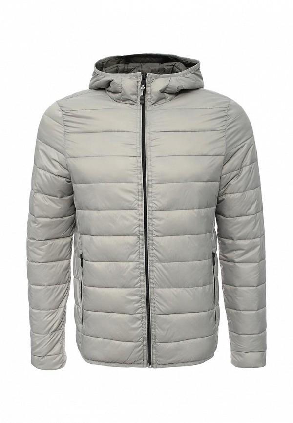 Куртка Selected Homme 16051262
