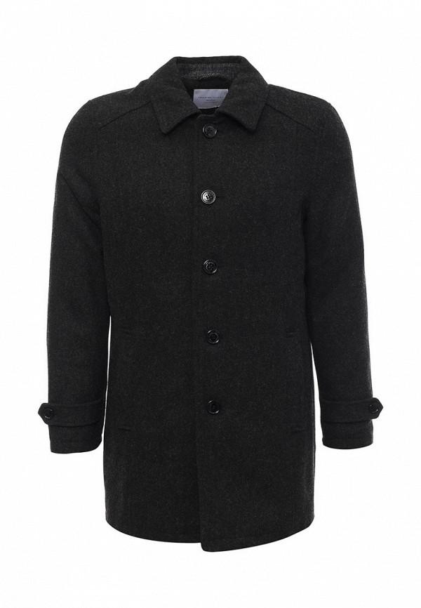 Пальто Selected Homme 16051274