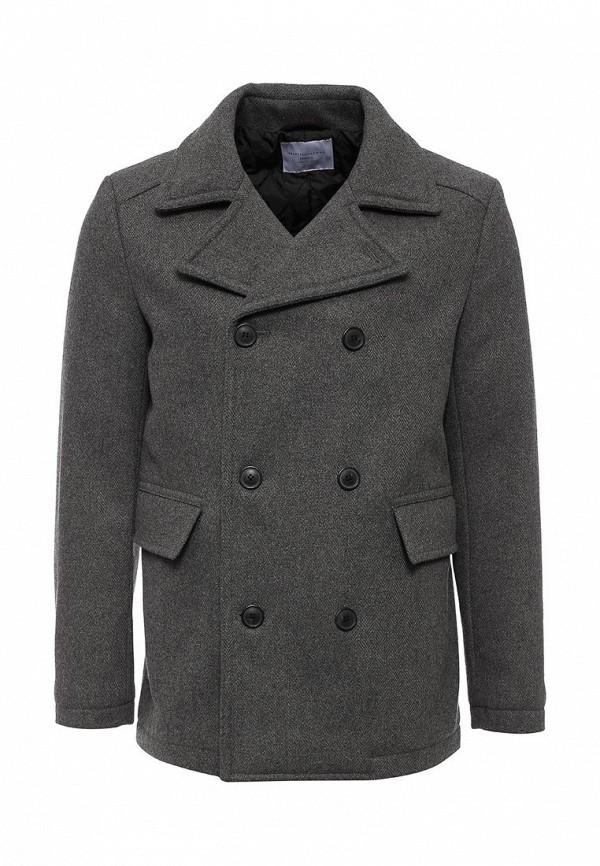 Мужские пальто Selected Homme 16051275