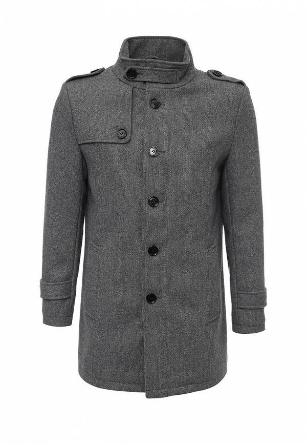 Мужские пальто Selected Homme 16051278