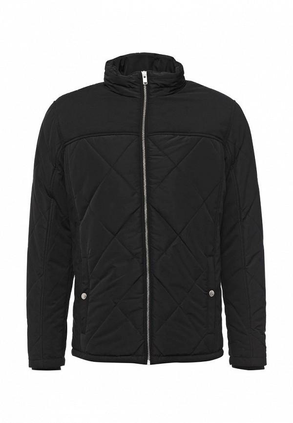 Куртка Selected Homme 16051317