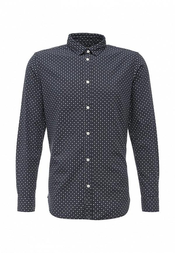 Рубашка с длинным рукавом Selected Homme 16051292