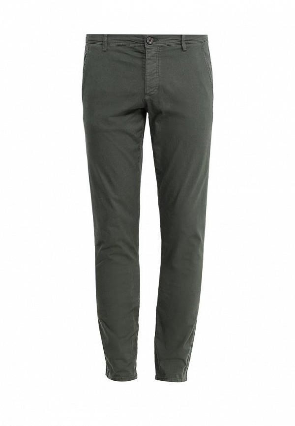 Мужские повседневные брюки Selected Homme 16051633
