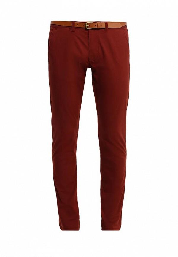 Мужские повседневные брюки Selected Homme 16051640