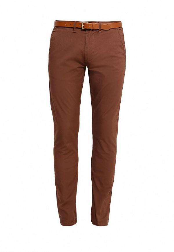 Мужские повседневные брюки Selected Homme 16051648