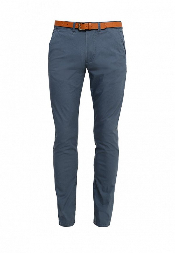 Чиносы Selected Homme Selected Homme SE392EMJVY59 selected homme куртка