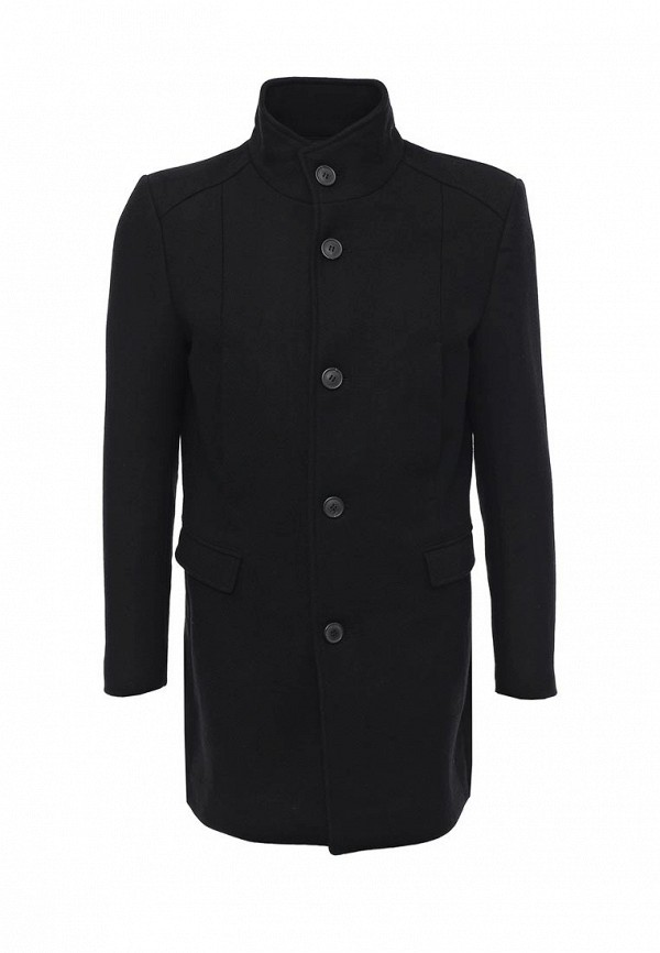 Мужские пальто Selected Homme 16051276