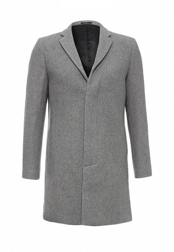 Пальто Selected Homme 16051763