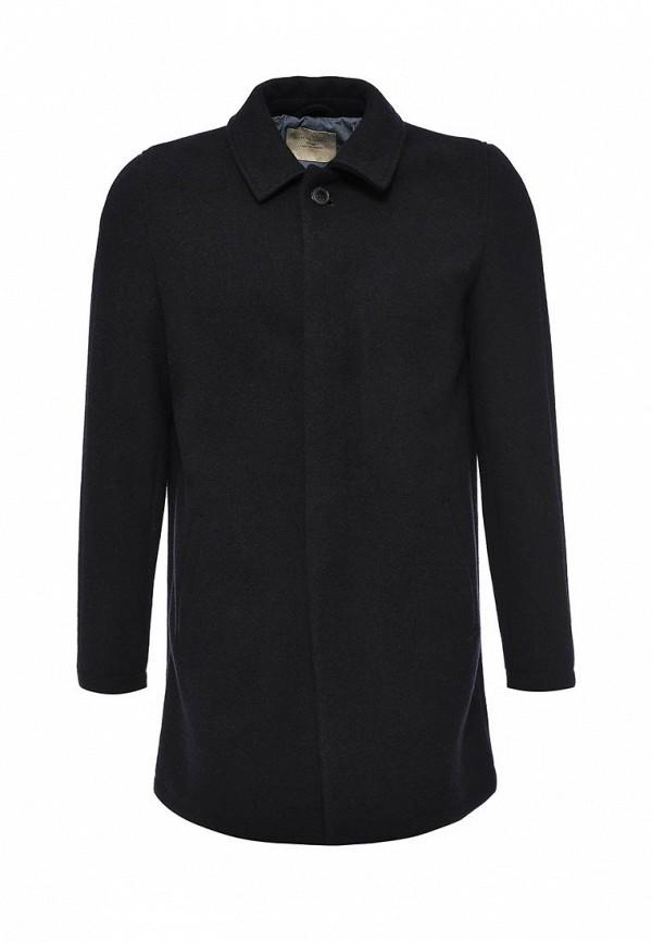 Пальто Selected Homme 16051860