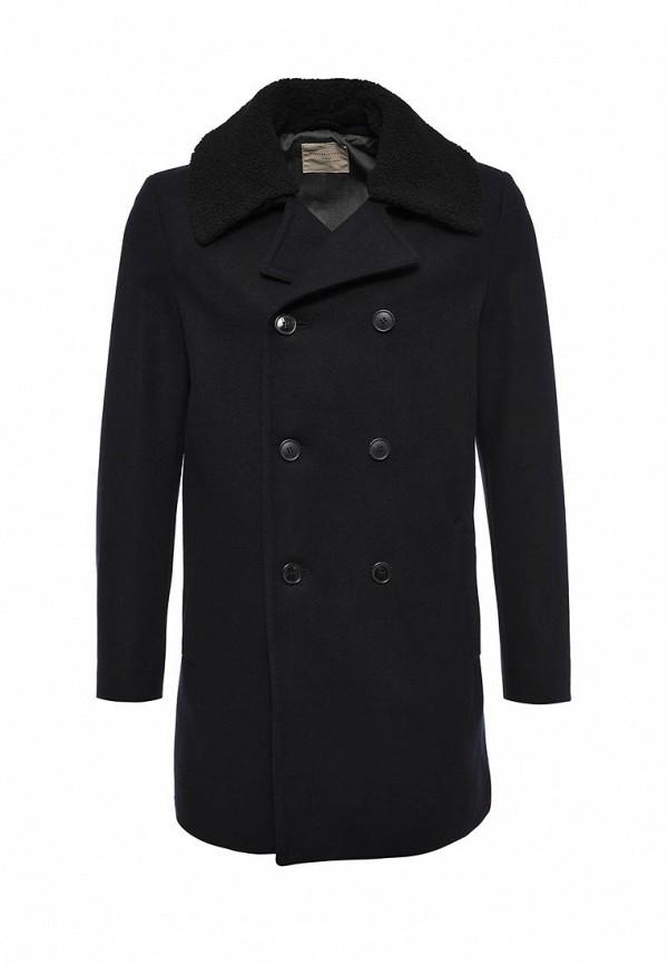 Пальто Selected Homme 16052479