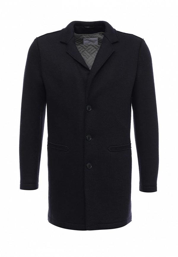 Мужские пальто Selected Homme 16051871