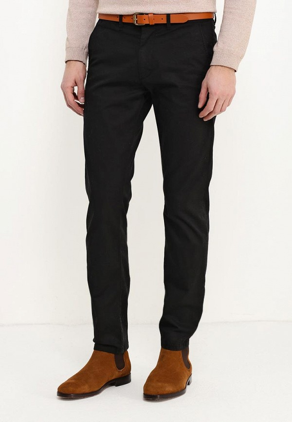 Брюки Selected Homme Selected Homme SE392EMNZD36