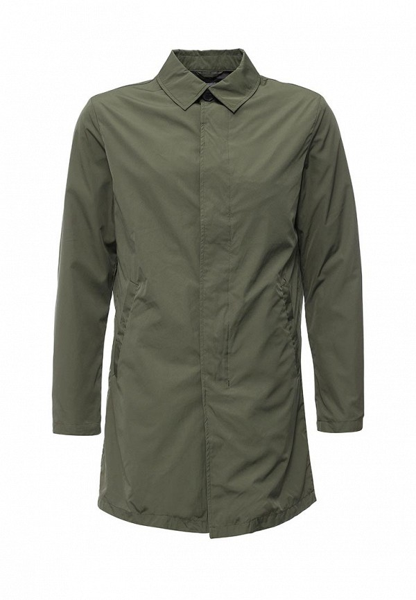 Плащ Selected Homme Selected Homme SE392EMOLY30 selected homme куртка