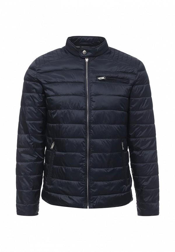 Куртка Selected Homme 16053618
