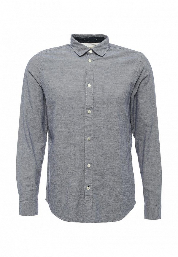 Рубашка Selected Homme Selected Homme SE392EMOLY48 selected homme куртка