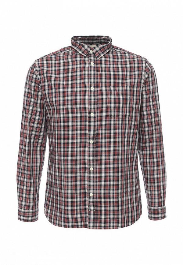 Рубашка Selected Homme 16054089