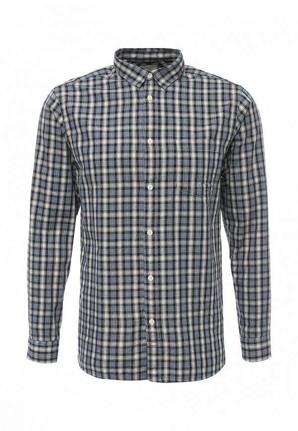 Рубашка с длинным рукавом Selected Homme 16054089