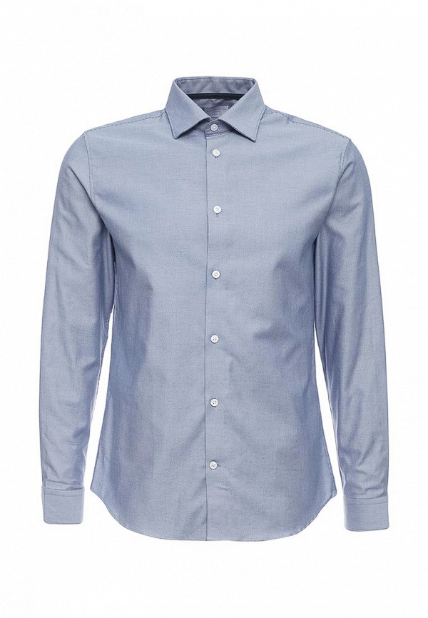 Рубашка Selected Homme Selected Homme SE392EMOLY52 selected homme куртка