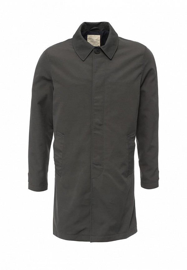 Плащ Selected Homme Selected Homme SE392EMPAM46 плащи selected плащ