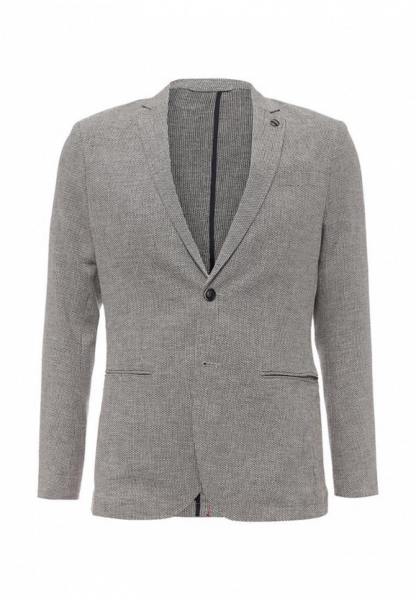 Пиджак Selected Homme Selected Homme SE392EMPAM61 пиджак мужской selected homme цвет темно синий 16051948 разме�� 56