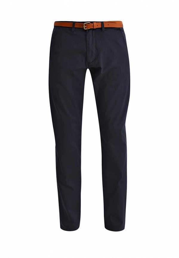 Брюки Selected Homme Selected Homme SE392EMPAM69