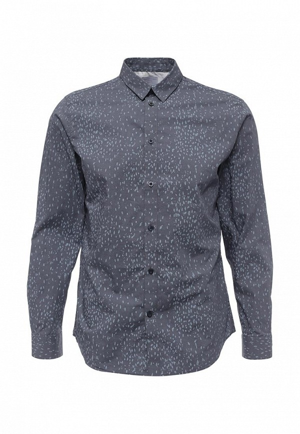 Рубашка Selected Homme Selected Homme SE392EMPAM84