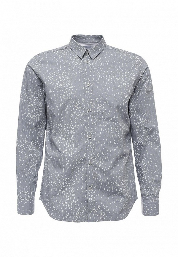 Рубашка Selected Homme Selected Homme SE392EMPAM85 selected homme куртка