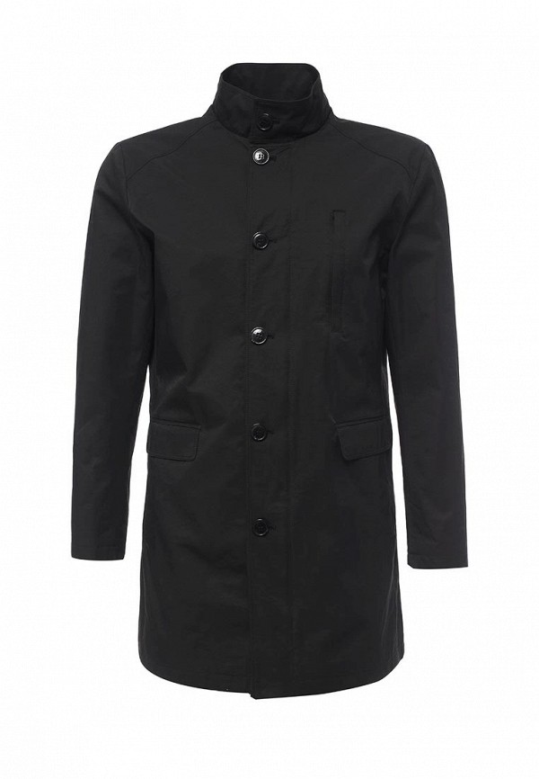 Плащ Selected Homme Selected Homme SE392EMPAN07 selected homme куртка