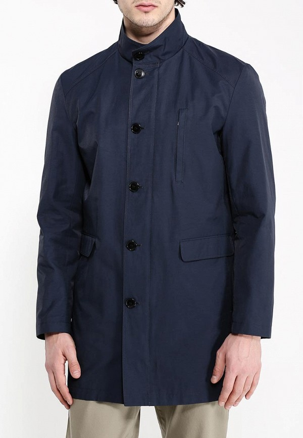 Плащ Selected Homme Selected Homme SE392EMPAN08 рубашка selected homme selected homme se392emyyb12