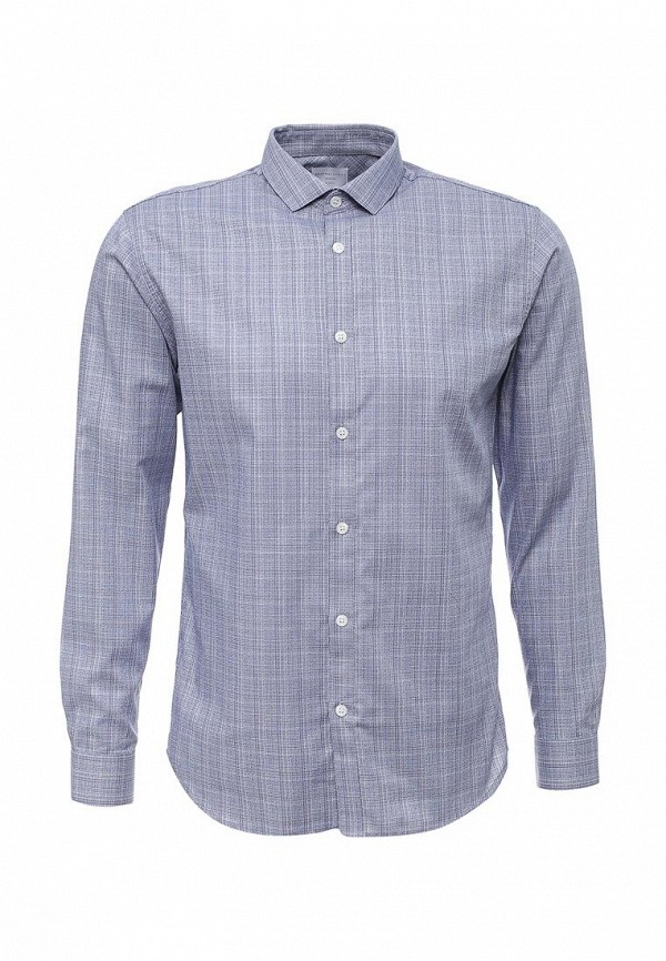 Рубашка Selected Homme Selected Homme SE392EMSXR71 selected homme куртка