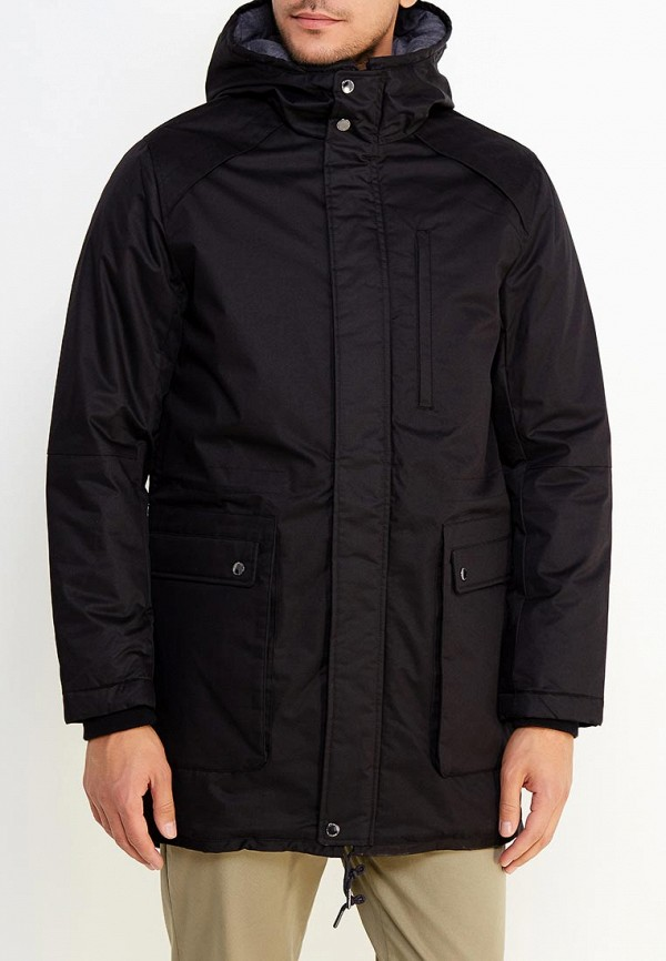 Парка Selected Homme Selected Homme SE392EMUHR21