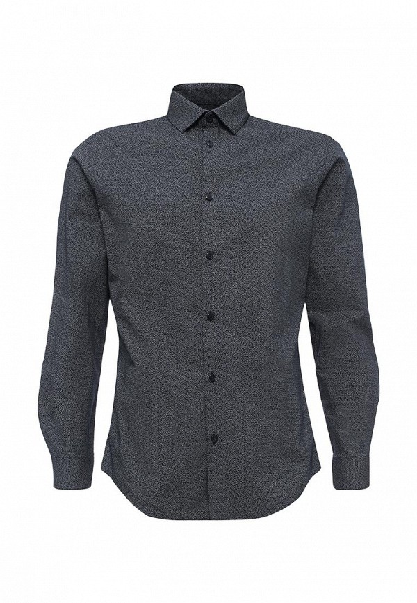 Рубашка Selected Homme Selected Homme SE392EMUHU33
