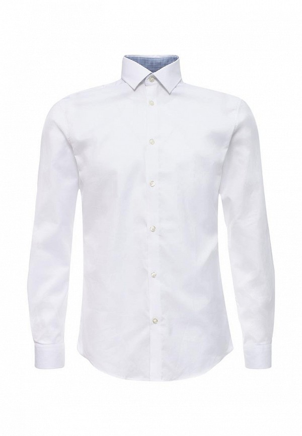 Рубашка Selected Homme Selected Homme SE392EMUHU34 рубашка selected homme selected homme se392empam57