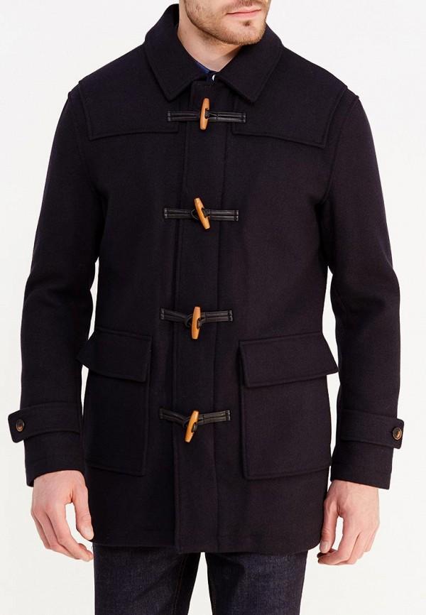 Пальто Selected Homme