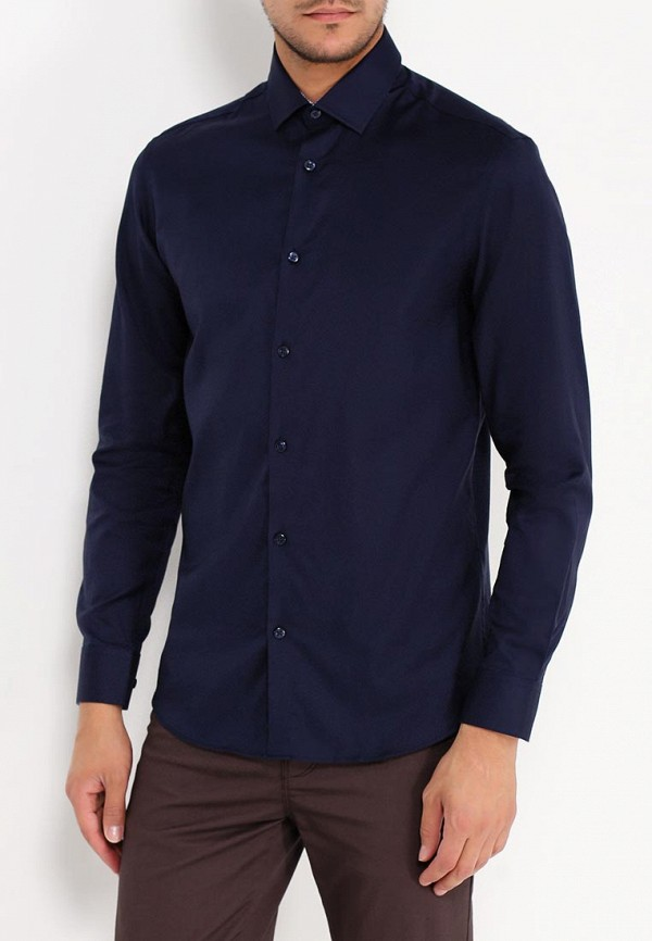 Рубашка Selected Homme Selected Homme SE392EMUHU69 рубашка selected homme selected homme se392emyyb12